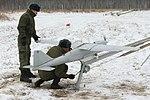 ITC-UAV 01.jpg