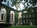 I Princeton University, NJ, USA (2).jpg