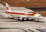Iberia Airbus A321 HAC 01.jpg
