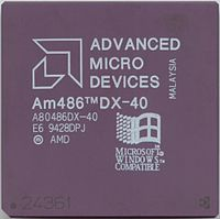 Ic-photo-AMD--Am486DX-40-(A80486DX-40)-(486-CPU).jpg