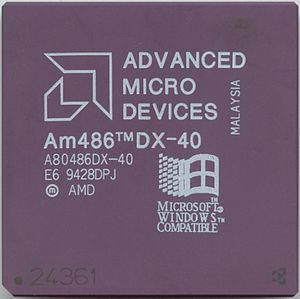 File:Ic-photo-AMD--Am486DX-40-(A80486DX-40)-(486-CPU).jpg