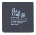 Ic-photo-IDT--C6-PSME200GA--(WinChip-CPU).png
