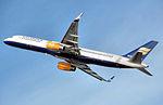 Icelandair.b757-256.tf-fiv.arp.jpg