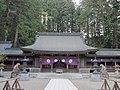 Ichinomiyamachi, Takayama, Gifu Prefecture 509-3505, Japan - panoramio (3).jpg