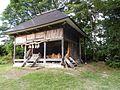 Ichiyama, Iiyama, Nagano Prefecture 389-2602, Japan - panoramio (14).jpg