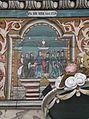 Idala kyrka takmålning 11.JPG