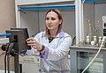 Identification of rheological parameters of sodium alginate - chitosan hydro-gels.jpg