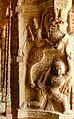 Idol in lepakshi temple1.jpg