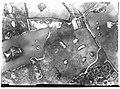 Ifpo 22936 Syrie, gouvernorat de Lattaquié, district de Lattaquié, Ras Shamra, vue aérienne verticale.jpg
