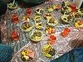 Iftar celebration 12.jpg