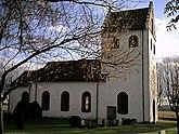Fil:Igelösa kyrka, exteriör 2.jpg