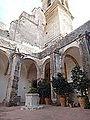 Iglesia StaMariaCoronada MedinaSidonia MIN-DSC02661.JPG