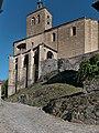 Iglesia de San Esteban (Roncal).jpg