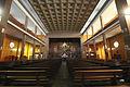 Iglesia de San Juan de la Cruz (Madrid) 01.jpg