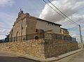 Iglesia de San Román, Villodre 02.jpg