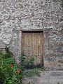 Iglesia de Santa Vera Cruz puerta lateral14.jpg