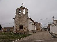 Iglesia parroquial de Villa de Ves 02.jpg