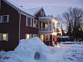 Igloo on Eheart Street - panoramio.jpg