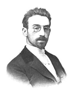 Ignacy Dąbrowski, pisarz.png