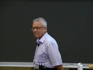 Igor Melčuk