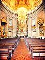 Igreia dos Clérigos (17253855861).jpg