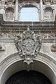 Igreja da Misericórdia de Braga (2).jpg