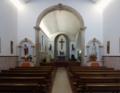 Igreja de Corroios, nave principal 2018-04-17.png