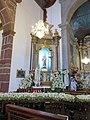 Igreja de Nossa Senhora do Monte, Funchal, Madeira - IMG 7990.jpg