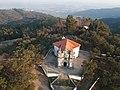 Igreja de Santa Maria Madalena (2).jpg