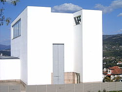 Igreja marco canaveses.JPG