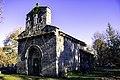 Igrexa de San Mamede de Moldes.jpg