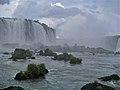 Iguazu Falls - panoramio (13).jpg