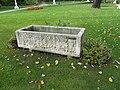 Ihlamur Palace Garden 11.jpg