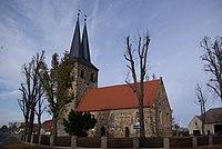 Ihlow Kirche.jpg