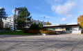Iivisniemi Kaitaa Espoo 151017.png