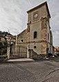 Il Retro della Chiesa S. Maria di Antiochia.jpg