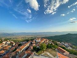 Il borgo di Aielli visto dalla Torre delle Stelle.jpg