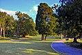 Il parco e i musei di Nervi (8).jpg
