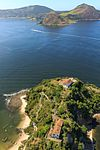 Ilha da Boa Viagem 2 by Diego Baravelli.jpg