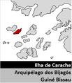 Ilha de Carache,Guine Bissau,2018.png