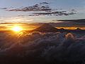 Iliniza Norte, 5126 müm, Ecuador (13568586665).jpg
