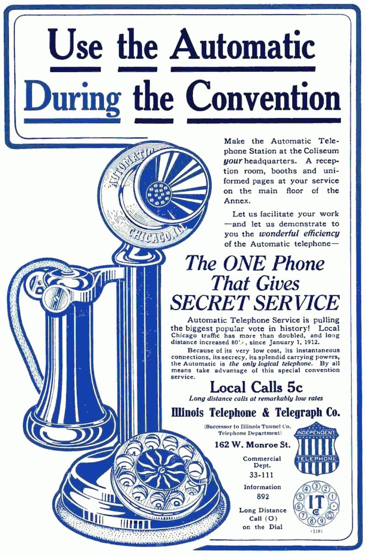 IllinoisTelephoneAndTelegraphAd.png