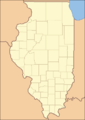 Illinois counties 1833.png