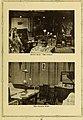 Illustrated bulletin (1917) (14761655786).jpg