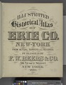 Illustrated historical atlas of Erie Co., New York NYPL1584471.tiff