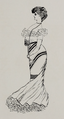 Illustration-3 (Oconeean 1903).png