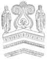 Illustrerad Verldshistoria band I Ill 124.png