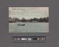 Iloilo River (NYPL Hades-2359665-4044430).tiff