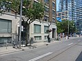 Images of the north side of King, from the 504 King streetcar, 2014 07 06 (153).JPG - panoramio.jpg