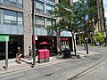 Images taken from a window of a 504 King streetcar, 2016 07 03 (20).JPG - panoramio.jpg